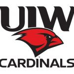 UIW Cardinals